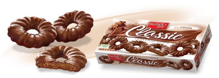 1.Klasik-kakao-190gr._bTFEtUz1KIhE5jVs_1519387845