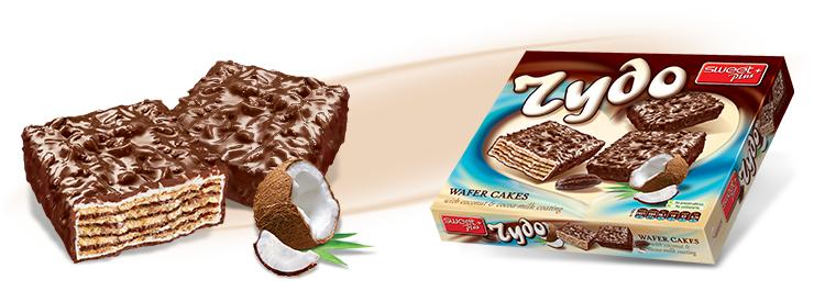 43.Chudo-vafel-bombonjera-choko-kokos-200ggr._6prlxq5PHIV38QXq_1519390512
