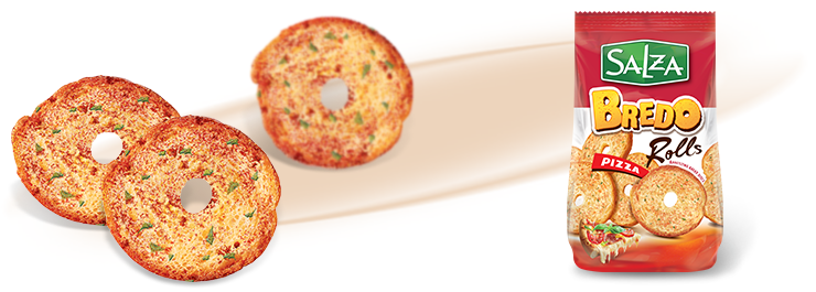 BREDO-pizza-70g-SITE-1_QyF1UIxFPWjCt0oj_1521648985