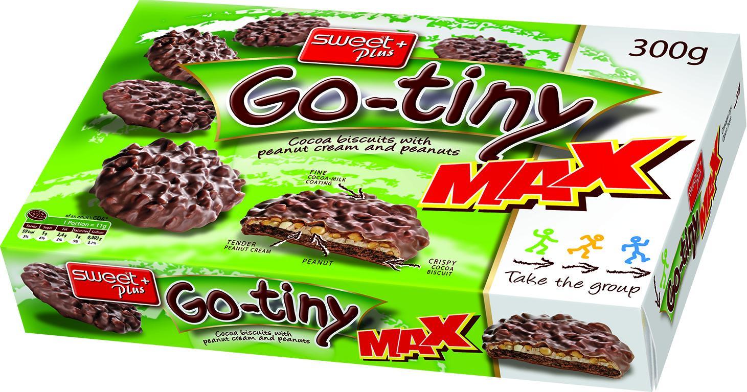 Go-tiny-Peanuts-300-g_yx3E3tSNMo3lFoVw_1393843914