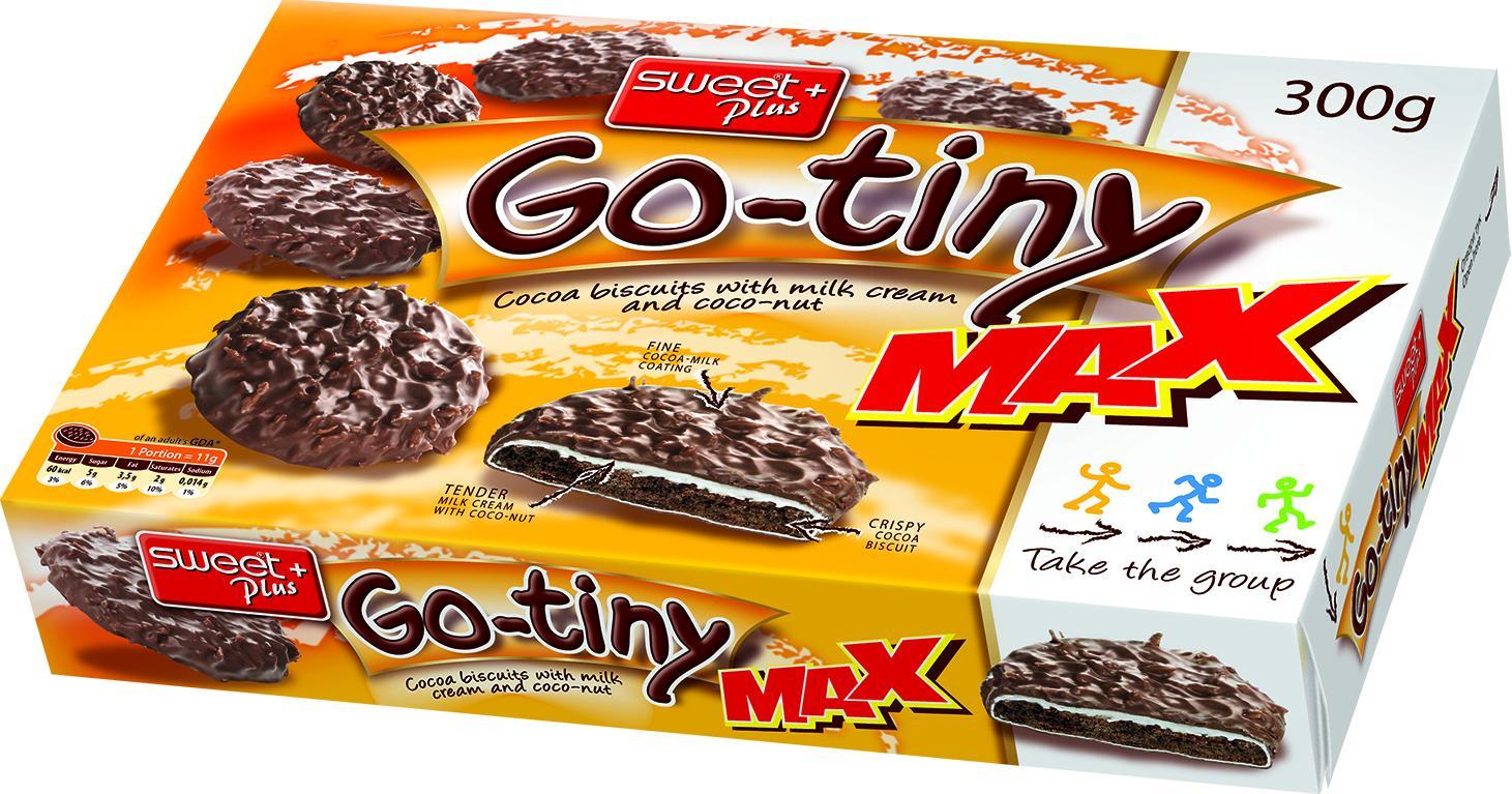Go-tiny-choko-kokos-300-g_dJ82CboA5sg87xV6_1393843653