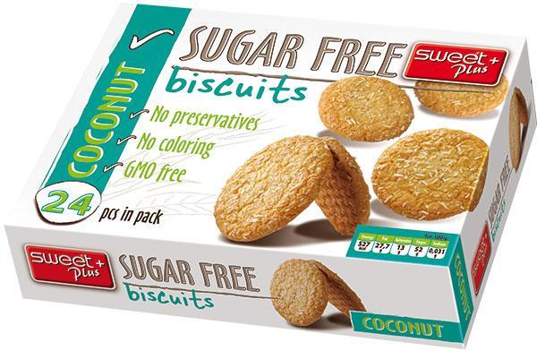 Sugar-Free-coconut-FLAT-copy_wbKyzcsBgeErhdWm_1414151653