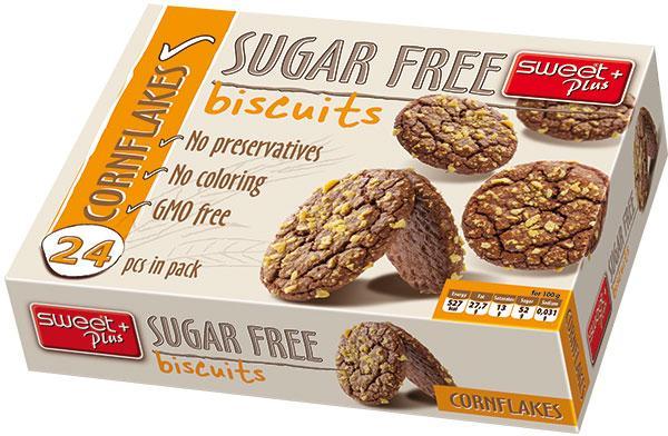 Sugar-Free-cornflakes-FLAT-copy_w4uwliCH1SPC1yn9_1414151766