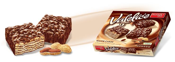 Vafelice_parche_peanut-1_CkfrbGHE8g03TjyV_1521121246