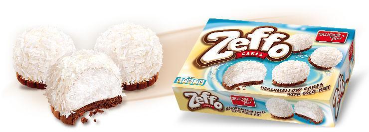 Zeffo_coconut_1_98aaltLR3t4taMbO_1413291542