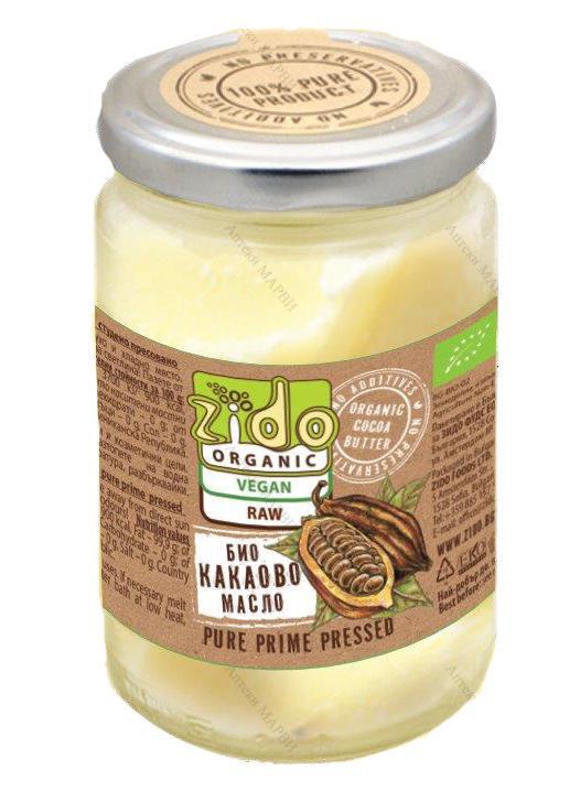 zido-cocoa-butter_QJnal14AFnZYDC34_1519387455