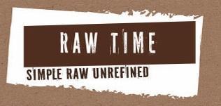 Laxative raw bar with prunes, flaxseeds, senna and raisins 40g