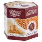 Nellis Caramel waffles 200g