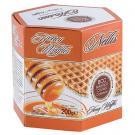Nellis Honey Waffles 200gr