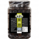 Oleo Black Olives (Gemlik Premium) 1000g