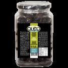 Oleo Black Olives (Gemlik Premium) 600g