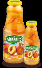 Peach - 1l