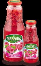 Raspberries - 330ml