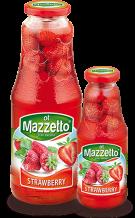 Strawberry - 330ml